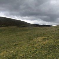 La Casa de Humboldt en los Andes será un museo dedicado al agua y el cambio climático