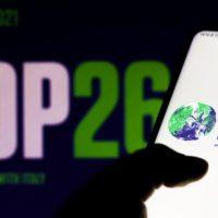 Los paladines de la COP25 y la COP26 piden un plan Marshall climático