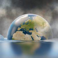 El problema de subestimar el agua como riesgo y oportunidad