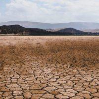 El IPCC confirma que el cambio climático sería imposible sin el ser humano