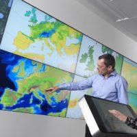 Ribera reclama una sociedad bien informada, clave para fijar políticas climáticas