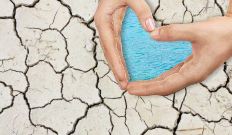 Agua y ODS 6: una meta decisiva para el desarrollo sostenible