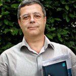 Antonio Ruiz de Elvira