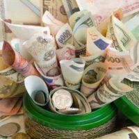 Europa se prepara para emitir sus primeros bonos verdes