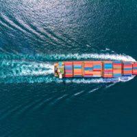 Día Marítimo Mundial: el corazón del transporte global