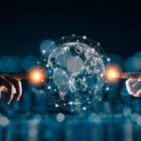 En marcha Climate Change Hub: conectar innovación con retos de resiliencia