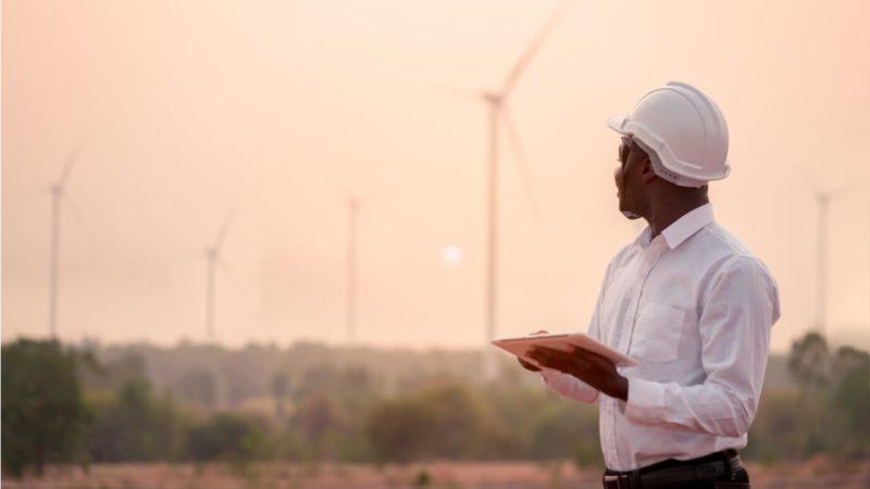 África busca en su Semana del Clima unirse antes de la COP26
