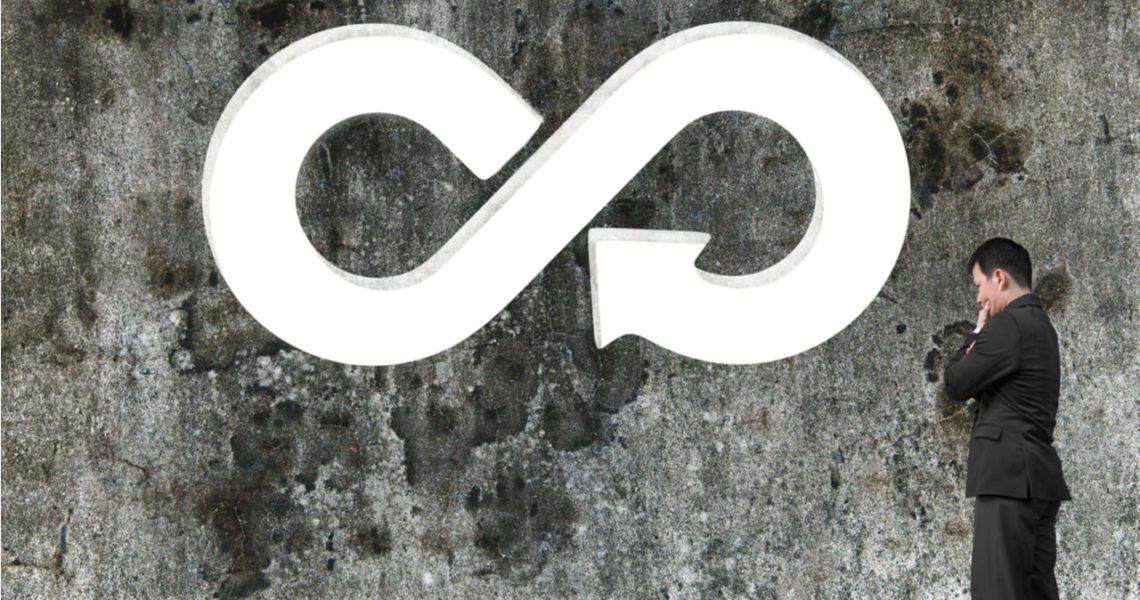 Las políticas europeas sobre economía circular desbordan la capacidad de las empresas