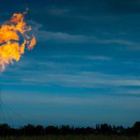 La UE y Estados Unidos se unen para frenar las emisiones de metano