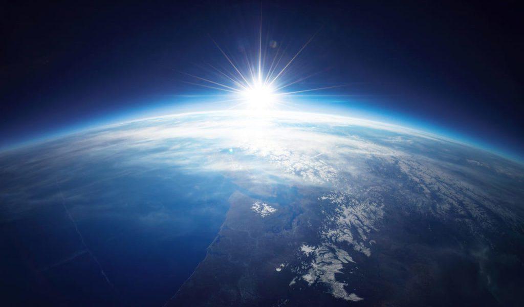 ¿Cuánto sabes sobre la capa de ozono?