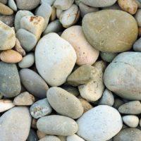 El plastiglomerado, las piedras creadas por la acción del hombre y el calor
