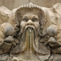 Roma, el Imperio del agua que sentó las bases de la hidráulica