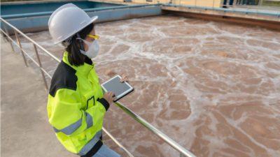 La nueva FP cualificará para asumir los nuevos retos tecnológicos y climáticos del agua