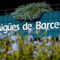 La justicia condena al AMB a pagar 15 millones a Aigües de Barcelona