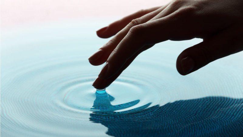 Reclaman un papel central para el agua en la COP26