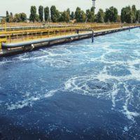 La resiliencia hídrica, un camino cimentado en la innovación y alianzas