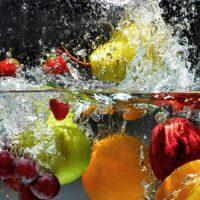 Una alimentación sostenible por la salud de la humanidad y el planeta