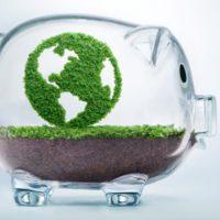 La banca mundial avanza hacia la sostenibilidad