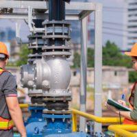 Crear una fuerza laboral capacitada para materializar la transición hídrica