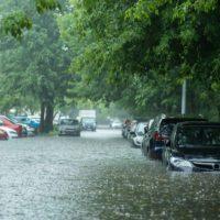 La prevención de desastres naturales requiere duplicar la inversión