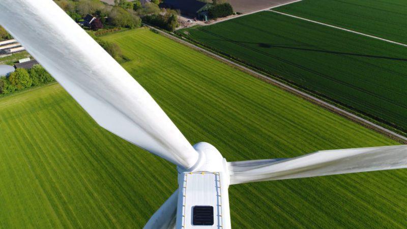 El FMI estima que la neutralidad climática exigirá una inversión billonaria