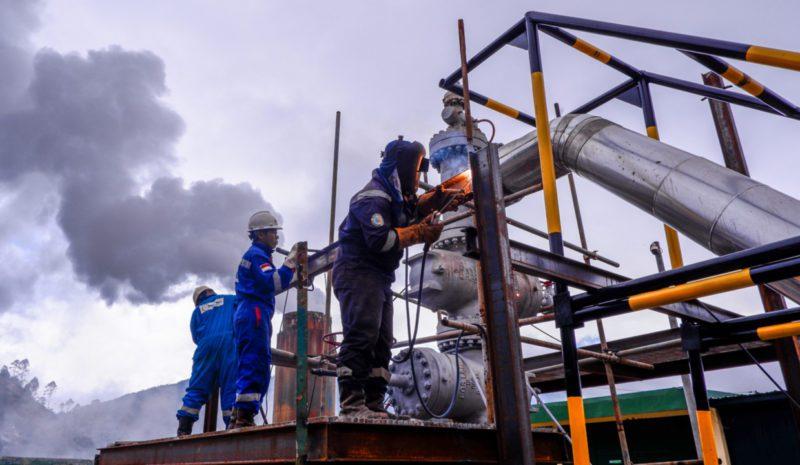La alianza contra el metano gana impulso de cara a la COP26