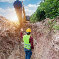 La infraestructura hidráulica acaparará el 54% de los costes de adaptación