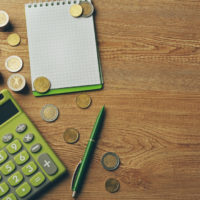 El MITECO gestionará más de 10.000 millones de los presupuestos