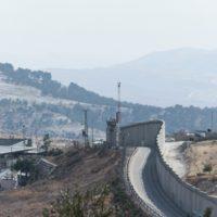 La ONU reclama igualdad en el acceso al agua de palestinos e israelíes