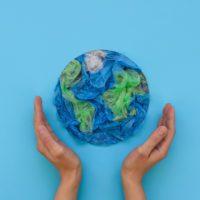 La sostenibilidad y la circularidad deben ser el centro de la economía