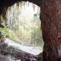 La íntima relación entre los volcanes y las aguas subterráneas de La Palma